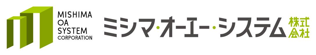 ロゴマーク+ロゴタイプ横並び.png